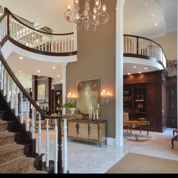 Killough S Interior Design Studio Interior Design 501 Harbor Blvd Destin Fl Phone Number Yelp