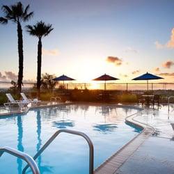 Ayres Hotel Spa Mission Viejo