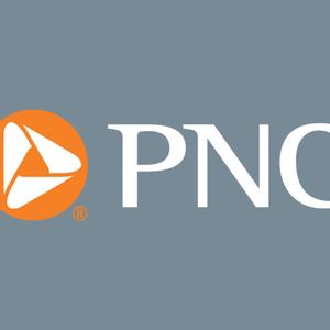 PNC Bank on Yelp