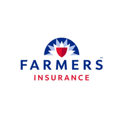 Top 10 Best State Farm Auto Insurance Near Alameda Ca 94501 Last Updated March 2020 Yelp
