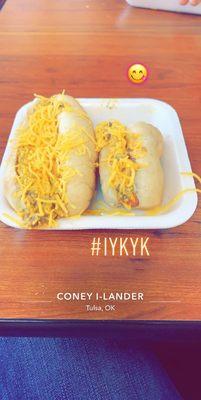 Coney I Lander 3919 S Peoria Ave Tulsa Ok Hamburger Hot Dog Stands Mapquest