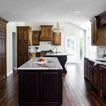 White Pines Wood Products Request A Quote 44 Photos Cabinetry 442 N County Rd 400e Arcola Il Phone Number