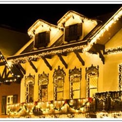 Best Landscape Lighting Company Near Me December 2020 Find Nearby Landscape Lighting Company Reviews Yelp