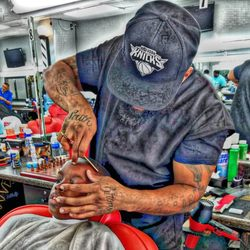 0be6cca2b315af Barbers in Oviedo - Yelp
