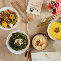 Best Indian Food Delivery Near Me June 2019 Find Nearby