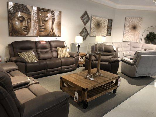 Furniture S, Furniture In Sacramento