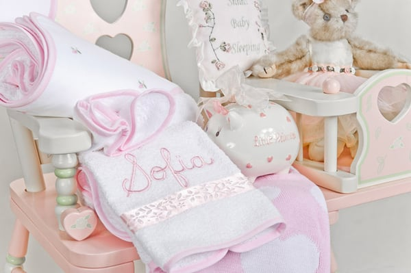 Baby Gear Furniture 2104 Highway 7