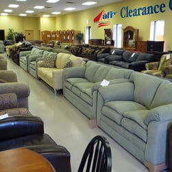 Furniture S Near Secaucus Nj