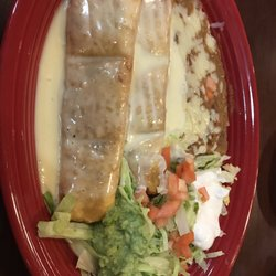 Mexican Restaurants In Fishers Yelp