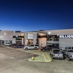 Billion Auto Sioux Falls >> Billion Auto Buick Gmc 2019 All You Need To Know Before