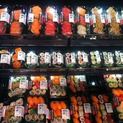 Carrefour Grocery Glorieta Cuatro Caminos 4 Tetuan Madrid