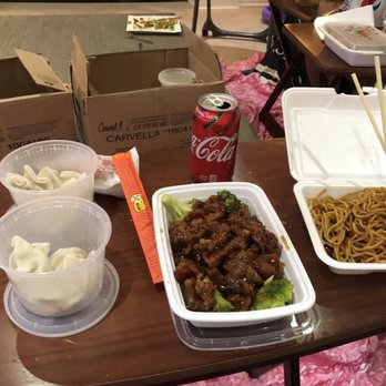 Happy Garden Takeout Delivery 30 Reviews Chinese 79 S St Oyster Bay Ny Restaurant Reviews Phone Number Yelp