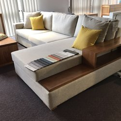 Castle Hill Furniture 2019 All You Need To Know Before You Go