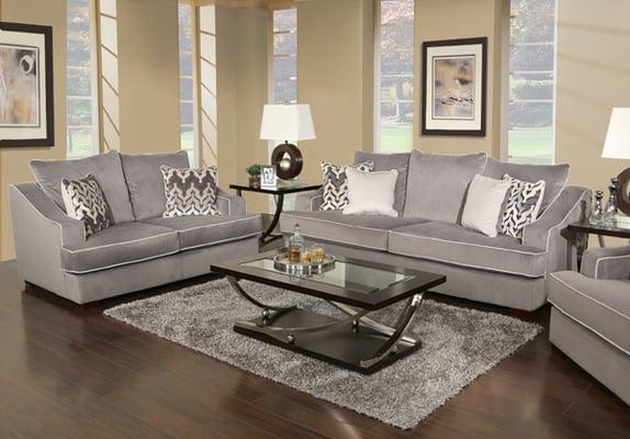 Furniture S, Kanes Furniture Com