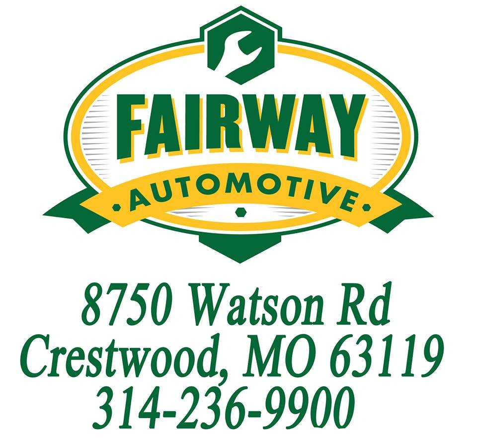 Fairway Automotive 23 Photos Auto Repair 8750 Watson Rd Crestwood Mo Phone Number Yelp