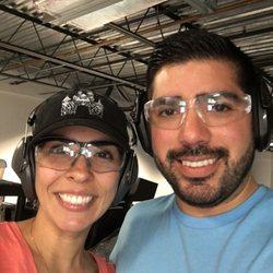 Firearm Training in Belle Glade - Yelp
