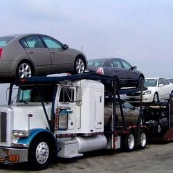 Car Transport Reviews >> Montway Auto Transport 135 Photos 887 Reviews Vehicle