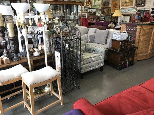 Best Consignment S In Sacramento, Consignment Furniture Sacramento