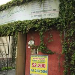 Venues And Event Spaces In Guadalajara Yelp