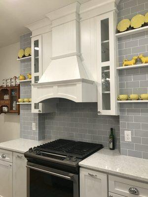 Mid Atlantic Tile Kitchen And Bath 5112 Pegasus Ct Ste K L Frederick Md Hardware Stores Mapquest
