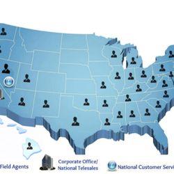 Team Alvarez Insurance Services Health Insurance Offices San Antonio Tx Phone Number Yelp