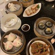 Photo of 富聲魚翅海鮮酒家 - Hong Kong