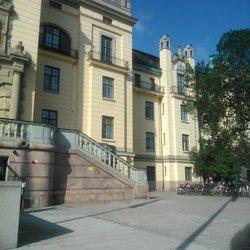 polishuset pass stockholm