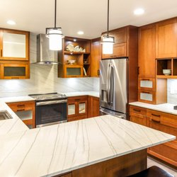 Top 10 Local Favorite Used Kitchen Cabinets Near Miramar San Diego Ca Last Updated May 2020 Yelp
