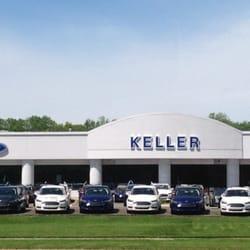 Grand Rapids Car Dealers >> Car Dealers In Grand Rapids Yelp