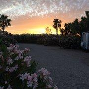 Rainbo Beach Resort 12 Reviews Campgrounds 3520