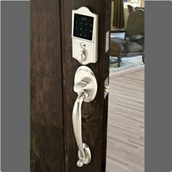 Armstrong Lock Security Products 30 Photos 25 Reviews