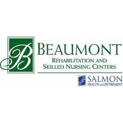 Beaumont Rehabilitation And Skilled Nursing Center Skilled