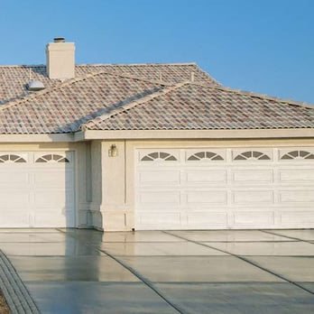 S O S Garage Door Service Garage Door Services Yuma Az Phone Number Yelp