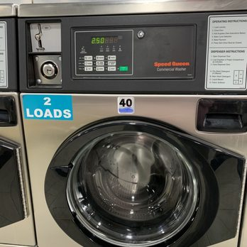 Love Laundry Updated Covid 19 Hours Services 55 Photos 26