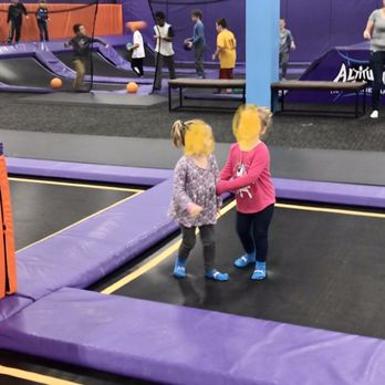 altitude trampoline park 16 reviews trampoline parks 75 stockwell dr avon ma united states phone number yelp yelp