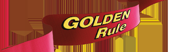 Golden Rule Plumbing Heating Cooling 102 N Jefferson Way