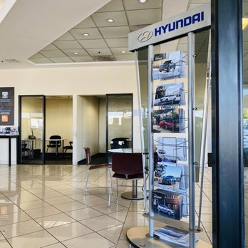 hanlees fremont hyundai 55 photos 392 reviews car dealers 43690 auto mall cir fremont ca phone number yelp hanlees fremont hyundai 55 photos