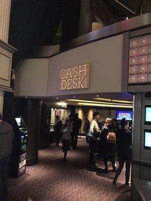 Leicester square casino london uk