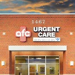 Walk In Clinics In Duncan Yelp