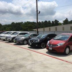 Car Rental In Henderson Yelp