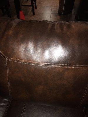 Chavez Upholstery Furnitute Repair, Furniture Repair San Antonio