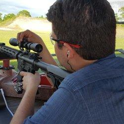 Okeechobee Shooting Sports >> Okeechobee Shooting Sports 28 Photos 25 Reviews Gun Rifle