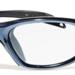 7cbc6929d60c ... Eyeglasses reviews · Doyle Opticians