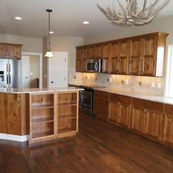 Photo Of Select Wood Floors Fort Collins Co United States