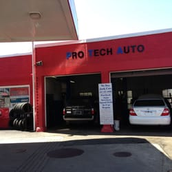 Pro Tech Auto Services 27 Reviews Auto Repair 394 Main St Everett Ma Phone Number Yelp