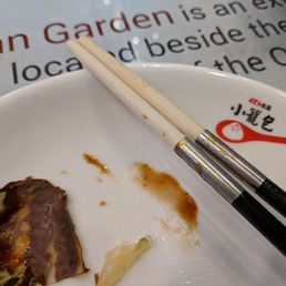 You Garden Xiao Long Bao ȱ«å›å°ç¬¼åŒ… Takeout Delivery 1458 Photos 409 Reviews Shanghainese 4107 Bell Blvd Bayside Bayside Ny Restaurant Reviews Phone Number Yelp