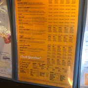 Round Table Pizza Updated Covid 19 Hours Services 47 Photos 124 Reviews Pizza 150 Alamo Plz Alamo Ca Restaurant Reviews Phone Number Menu Yelp