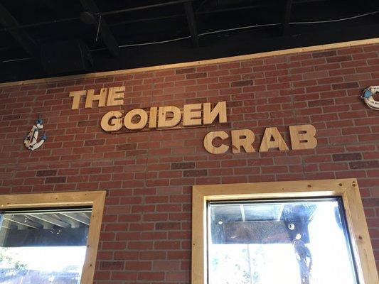 cajun crab valdosta ga