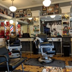 The Best 10 Barbers Near Mario S Barber Shop In Chicago Il Yelp