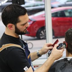 Hair Salons In Coral Gables Yelp